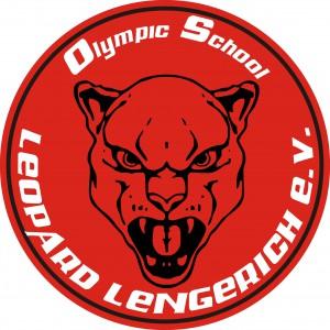Leopard-Lengerich_Logo_2156x2156_20141004_Schueller