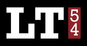 LT54_Logo_20150117_Schueller