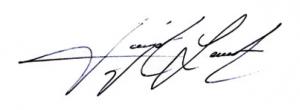 Leopard-Lengerich_Unterschrift_Tuncat_20150216