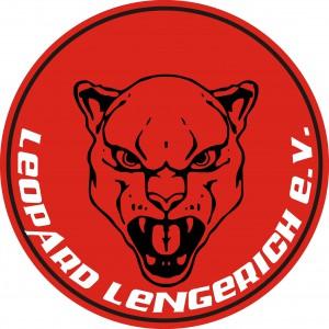 Leopard-Lengerich_Logo_2156x2156-OL